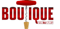 Boutique Wine Tours – Napa Valley, Sonoma Valley & Northern California Wineries